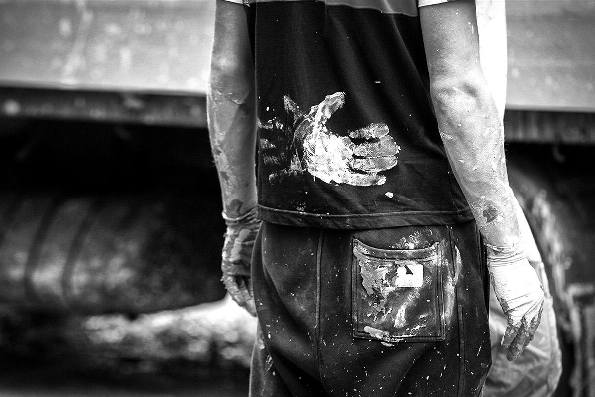 FORZA DI VOLONTA'…RI ______________________________________________________________    2015 – Libro – ©SILVA Editore