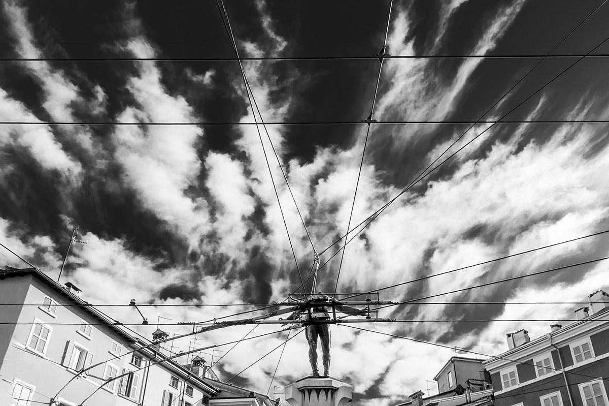 WALKING : Street photography